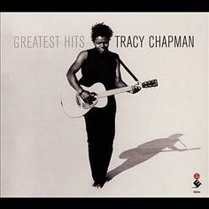 Found Stand By Me (Live At The Late Show With David Letterman) by Tracy Chapman with Shazam, have a listen: http://www.shazam.com/discover/track/295476693