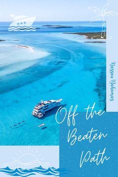 Finally, a place for boaters to call home in the heart of Nassau. Caribbean Vacations, Caribbean Sea, Bahamas Resorts, Nassau Bahamas, Paradise Island, Island Life, New Providence Bahamas, Bahamas Island, Virtual Travel