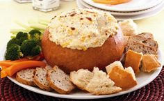 Try Epicure's Extraordinary Cheese Dip! You'll just need 8 oz g) package spreadable cream cheese, cup ml) grated cheddar cheese, cup Epicure Cheese Dip, Bacon Cheese Dips, Cheese Dip Recipes, Bacon Dip, Cheddar Cheese, Holiday Recipes, Great Recipes, Favorite Recipes, Yummy Recipes