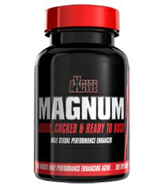 anabolic xtreme axcite pheromone