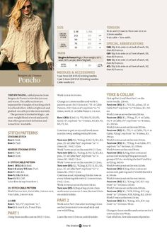 The_Knitter_-_Issue_41__201288.jpg