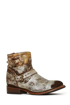 772010870430c9 34 Best Red Wing Vintage images in 2018 | Red Wing Boots, Red wing ...