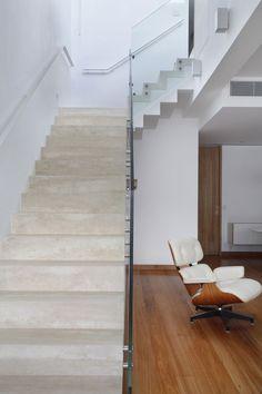 JMF Residence by Ivan Rezende Arquitetura (19)