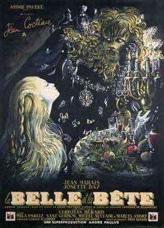 Film de Jean Cocteau
