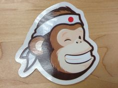 ben-chestnut-mail-chimp by 500 Startups via Slideshare