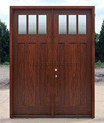 Featuring Sikkens Proluxe Cetol Srd In Mahogany Door Window Wood Stains Pinterest