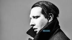 God's Gonna Cut You Down- Marilyn Manson
