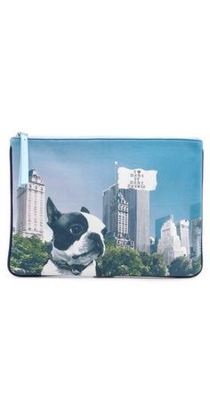 Marc by Marc Jacobs Olive Pet Clutch Sunday Scaries, Student Of The Year, Vintage Trends, Stir Fry, Healthy Meals, Icon Design, Boston Terrier, Meal Prep, Steak