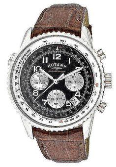 997a75460 Diamond Jewelry Store | Diamond Watches, Earrings, Pendants & Bracelets