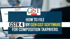54 Best Goods and Services Tax (GST) images in 2019 | Goods