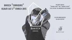 BAASCH - Corridors (Official Audio)