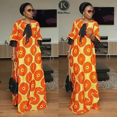 African Wear Dresses, Latest African Fashion Dresses, African Print Fashion, African Attire, Women's Fashion Dresses, Latest Ankara Dresses, Ankara Long Gown Styles, Lace Dress Styles, Long Gown Design