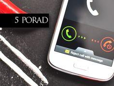 Uzależnienie od telefonu - jak uniknąć, smartfon