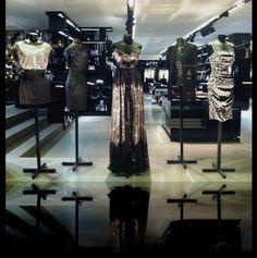 Bedazzled Glam Dolce & Gabbana
