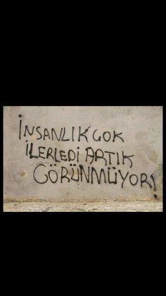 Text Quotes, Slogan, Quotations, Graffiti, Poems, Mood, Humor, Sayings, Wall