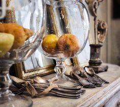 Coffee Maker, Kitchen Appliances, Firenze, Blog, Instagram, March, Atelier, Coffee Maker Machine, Diy Kitchen Appliances