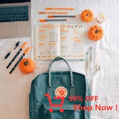 School.. great time #citybag #schoolbackpack  #sport   #giftideas  #vacation #game #blackfriday2018 #cybermonday2018 21 Day Fix, School Backpacks, Kanken Backpack, Making Ideas, Projects To Try, Baby Shower, Crafty, Birthday, Triquetra