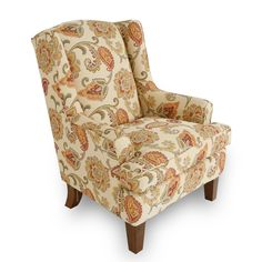 Susan Couture Accent Chair..quick shipping Special Orders/USA made!  #beautifulswitch #contest #pinittowinit
