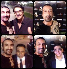 First time together on one platform #Bollywood #Hollywood #Tollywood  #IndianAcdameyAwards #Bollywood #ShahRukhkhan  #famous #dance #choreographer #shiamakDavar #Eventplanner #Mr #Alimorani #CineyugGroupOfCompanies #entrepreneur #Cineyu #July in #SiliconValley #California #USA #boxofficeindia #indiancinema #california #usa #siliconvalley  #Top #fashion #model #actor #Suchhikumar ..