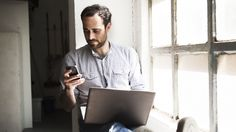 Why Aren't More People Responding to Your Emails?