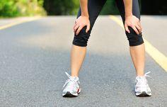 Lightheadedness in Runners - Runner's World Australia and New Zealand