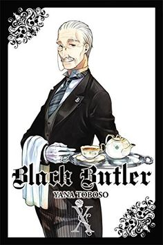 Black Butler, Vol. 10 by Yana Toboso https://www.amazon.com/dp/031618988X/ref=cm_sw_r_pi_dp_x_yzBbybRE0TZX4