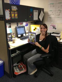 As we are fast approaching the new school year, our JA BizTown Manager, Rebecca Golloub, is hard at work preparing for all the fourth and fifth grade students that will be visiting our simulated city. To learn more about this program, please visit: https://jamaryland.org/programs/ja_biztown.
