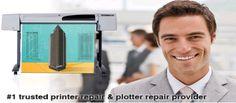 Smart HP Design Jet Plotter Large Format Printer Repair, Hewlett Packard Design jet Plotter Supplies & Maintenance, and Expert HP Design jet Plotter Service Repairs http://arizona-smart-design-jet-repair.com