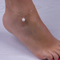 Free Shipping Frazy feng New Fashion hot Foot Jewelry Gold Color summer style Anklets Trendy Gift for Women Girl wholesale     Tag a friend who would love this!     FREE Shipping Worldwide     Buy one here---> http://jewelry-steals.com/products/free-shipping-frazy-feng-new-fashion-hot-foot-jewelry-gold-color-summer-style-anklets-trendy-gift-for-women-girl-wholesale/    #necklaces