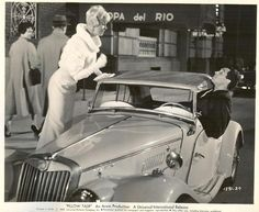 doris day and rock hudson | Alma ( Thelma Ritter ) - If you have to ask, you're missing it!http://sundaymorningmovie.blogspot.com/2014/01/were-back.html