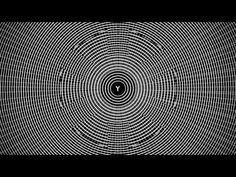Cut Copy - Let Me Show You (Official Stream) - Viewer discretion is advised.