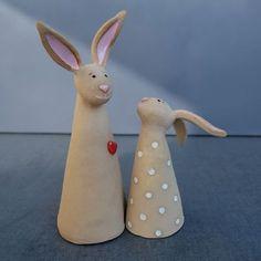 MO Keramik: Originelle Keramik - kreativ und einzigartig. - Shop