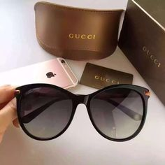 gucci Sunglasses, ID : 50610(FORSALE:a@yybags.com), gucci hiking backpack, site gucci officiel, gucci brand values, gucci bags here, gucci head designer, gucci outlet on sale, gucci shop online usa, gucci rucksacks, gucci kids online shopping, cucci store, shop gucci bags, gucci leather wallets, gucci buy online, gucci camo backpack #gucciSunglasses #gucci #gucci #sell