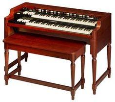 Hammond A3 Heritage Organ System XK-5 Hammond Organ, Zz Top, Church Design, Music Images, Pedalboard, Vintage Guitars, Musical Instruments, Piano, The Originals