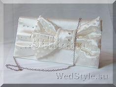 Вечерняя сумочка клатч Gilliann Shic EVA057, http://www.wedstyle.su/katalog/bride/vsum/vsum-chic-22, http://www.wedstyle.su/katalog/bride/vsum, evening bag, clutch