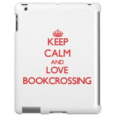 ==> reviews          Keep calm and love Bookcrossing           Keep calm and love Bookcrossing we are given they also recommend where is the best to buyShopping          Keep calm and love Bookcrossing lowest price Fast Shipping and save your money Now!!...Cleck Hot Deals >>> http://www.zazzle.com/keep_calm_and_love_bookcrossing-179410800895284696?rf=238627982471231924&zbar=1&tc=terrest