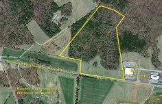 42 Acres in Hardy, Virginia for sale by auction Friday, October 24, 2014 http://www.landbluebook.com/ViewLandDetails.aspx?txtLandId1=0dd9cc1f-4351-4d6d-96ba-ead0d3c24f6d#.VCsJJFej-O4