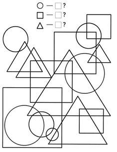 Веселая математика в картинках-разукрашках. Обсуждение на LiveInternet - Российский Сервис Онлайн-Дневников