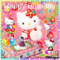carmenmbonilla uploaded this image to 'happy birthday images greetings'.  See the album on Photobucket.