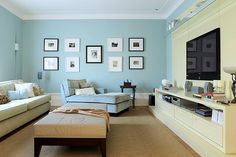 Decoração Turquesa – by Tiffany! - Decor Salteado - Blog de Decoração e Arquitetura