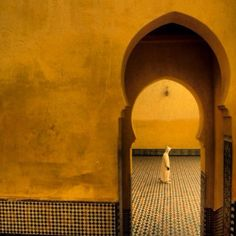 Marrakech, Morocco -  - #Marrakech, point of departure and arrival of all Maroc Désert Expérience tours http://www.marocdesertexperience.com