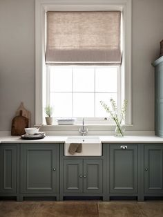 Made-to-measure timber cabinetry for classic and contemporary kitchens. Explore what lies behind a Neptune kitchen online or in-store. Kitchen Redo, New Kitchen, Country Kitchen, Kitchen Ideas, Shaker Style Kitchens, Home Kitchens, Kitchen Furniture, Kitchen Interior, Neptune Kitchen