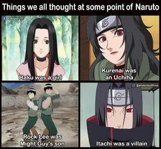 Boruto, Naruto Shippuden Characters, Naruto Uzumaki Shippuden, Wallpaper Naruto Shippuden, Naruto Comic, Anime Naruto, Manga Anime, Funny Naruto Memes, Anime Mems