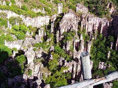 Los Estoraques, Norte de Santander, Colombia Colombia Travel, Amazing Places, Beautiful World, The Good Place, Destinations, To Go, Spaces, People, Magic Realism