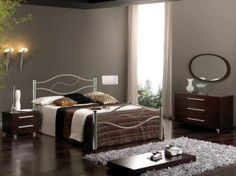 The Best Tips of Organizing Bedroom Ideas