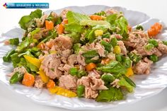 comida saludable sopas para adelgazar | Junk Food HD Wallpapers | Blu Ray…