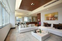 Condo entire unit rental near Newton, Singapore. Click to check out more. :)