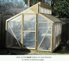 1000 images about homemade greenhouse on pinterest for Cheapest way to build a house yourself