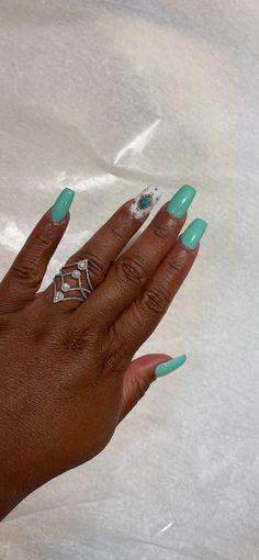 Rainbow Nail Art, Engagement Rings, Jewelry, Enagement Rings, Wedding Rings, Jewlery, Jewerly, Schmuck, Jewels