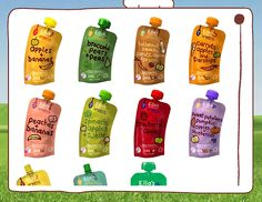Google Image Result for http://chefprive.files.wordpress.com/2011/01/stage1-baby-food.jpg